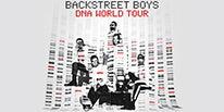 BackstreetBoys_Thumbnail_206x103.jpg