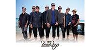 BeachBoys-Thumbnail-206x103.jpg