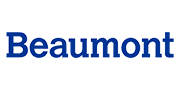 Beaumont_BLUE_180x90.png