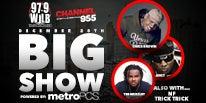 Big-Show_Thumbnail_206x103.jpg