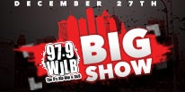BigShow18_ThumbnailV2_206x103.jpg