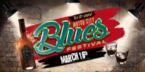 Blues_Festival_Detroit_Fox_Theatre_206x103_Show_Logo.jpg