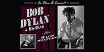 BobDylan-MavisStaples-thumbnail-206x103.jpg