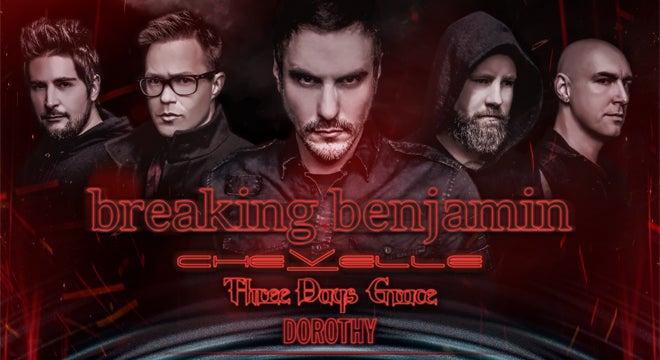 BreakingBenjamin_660.jpg