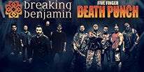BreakingBenjamin_FiveFingerDeathPunch_Thumbnail_v2_206x103.jpg