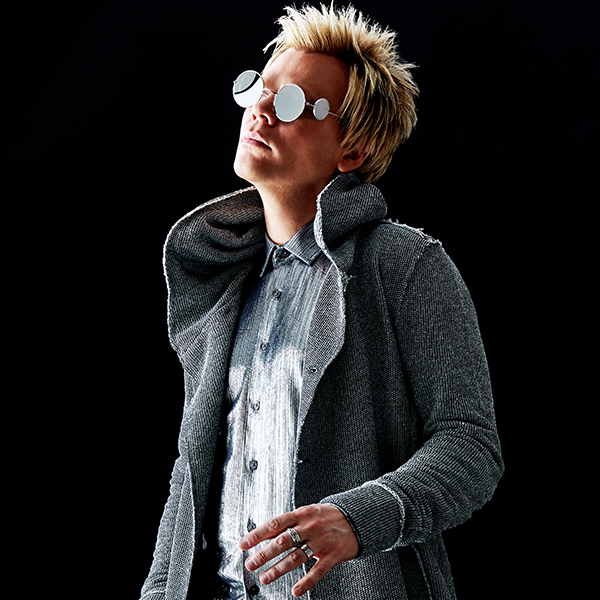 More Info for  An Evening with Brian Culbertson