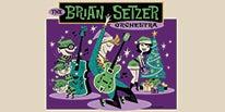 BrianSetzer-thumbnail-206x103.jpg