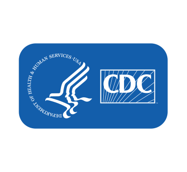CDC-icon-380x350.png