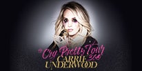 CarrieUnderwood_Thumbnail_206x103.jpg
