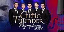 CelticThunderSymphony-thumbnail-206x103.jpg
