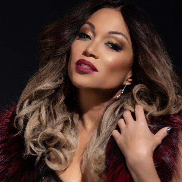More Info for Chante Moore