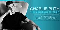 CharliePuth-Thumbnail-v2-206x103.jpg