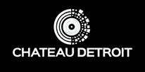 Chateau Detroit