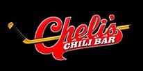 Cheli's Chili Bar