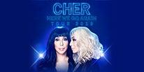Cher_thumbnail-v2_206x103.jpg