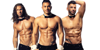 Chippendales_Thumb_206x103.png