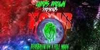 Chris Brown Thumbnail
