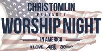 Chris_Tomlin_thumbnail_206x103.jpg