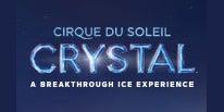 Cirque-du-Soleil-Crystal-thumbnail-206x103.jpg