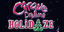 CirqueDreamsHolidaze-thumbnail-206x103.jpg
