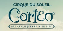 Cirque_Corteo_Spotlight_660x360.jpg