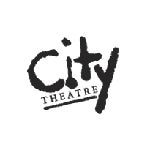 City-Theatre-logo-313presents.jpg