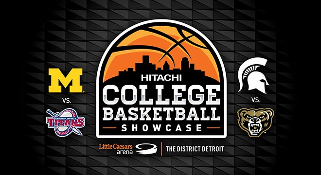College-bball-showcase-spotlight_660x360.jpg
