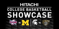 College-bball-showcase-thumbnail_206x103.jpg