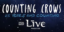 CountingCrows_Thumbnail_206x103.jpg