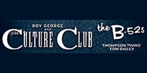 CultureClub_Thumbnail-v3_206x103.jpg