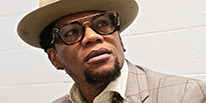 DLHughley_206x103.png