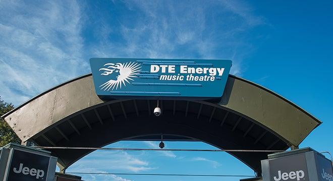 DTE_Entry.jpg