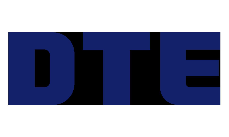 DTE_logomark.png
