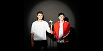 Dan_and_Phil_Thumbnail-v2_206x103.jpg