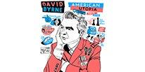 DavidByrne-Thumbnail-206x103.jpg