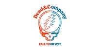 DeadAndCo-thumbnail-206x103.jpg