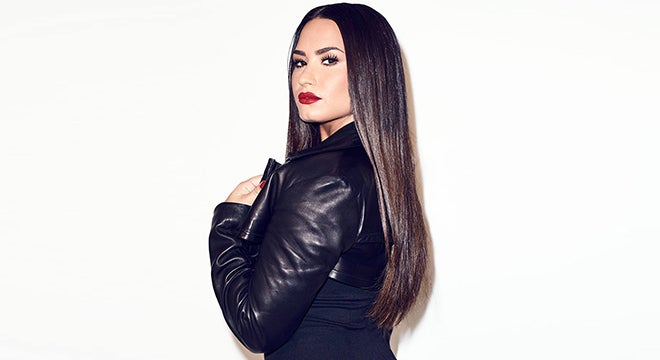 DemiLovato-spotlight-updated_660x360.jpg