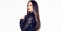 DemiLovato-thumbnail-updated_206x103.jpg