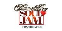 Detroit-Soul-Jam-206x103.jpg