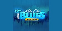 Detroit-blues-festival-Thumbnail-206x103.jpg