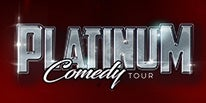 Detroit-platinum-comedy-tour-206x103.jpg