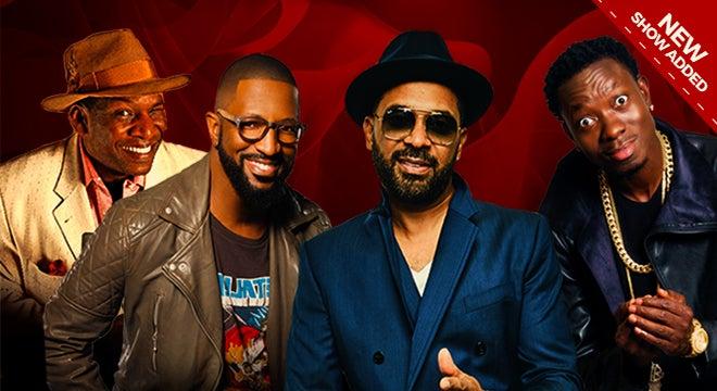 Detroit-platinum-comedy-tour-660x360-v3-Spotlight