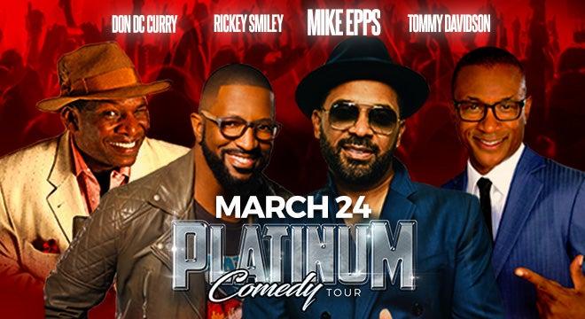 Detroit-platinum-comedy-tour-660x360-with-text.jpg