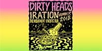 DirtyHeads_Thumbnail_206x103.jpg