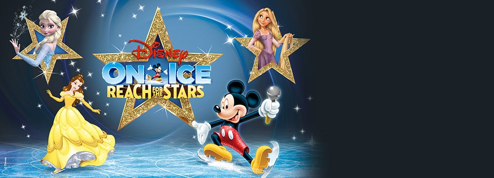 Disney-on-ice-spotlight-v2-1000x360.jpg