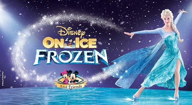DisneyOnIceFrozen-Spotlight-v2-660x360.jpg
