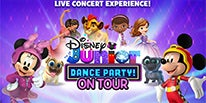 Disney_Junior_Thumbnail_206x103.jpg