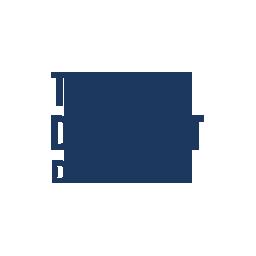 District-detroit-icon.png