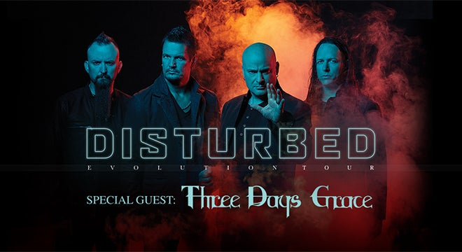 Disturbed_Spotlight_660x360.jpg