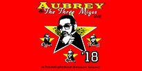 """More Info for PLATINUM SELLING ARTIST DRAKE ANNOUNCES """"AUBREY AND THE THREE MIGOS TOUR"""" AT LITTLE CAESARS ARENA WITH SPECIAL GUESTS MIGOS, AUGUST 14"""